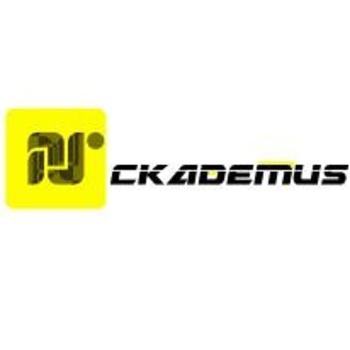 djnik4d3mu5's avatar