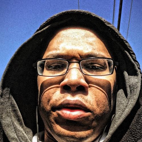 steve245's avatar