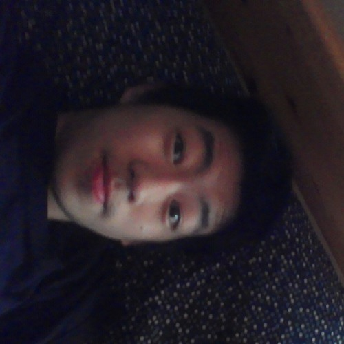 andrew_chen999's avatar