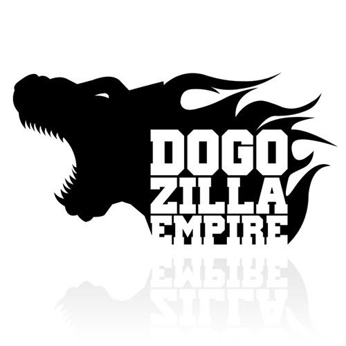 Donjoe's avatar