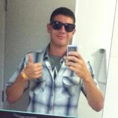 Hunter Espinoza's avatar