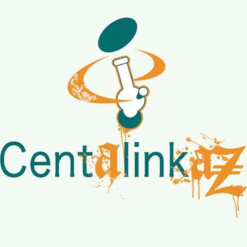 Centalinkaz's avatar
