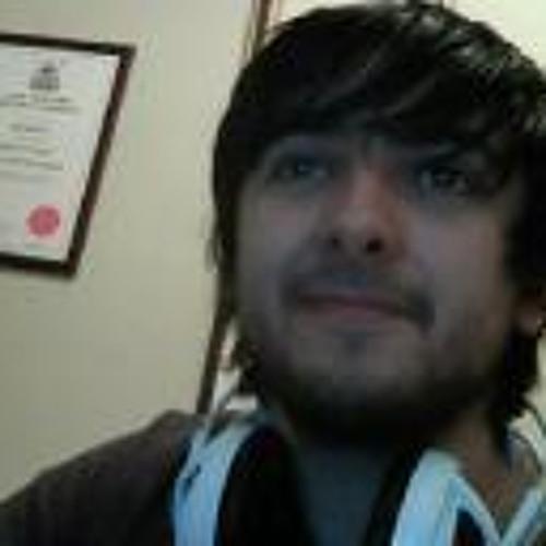 Eric Neskakis's avatar