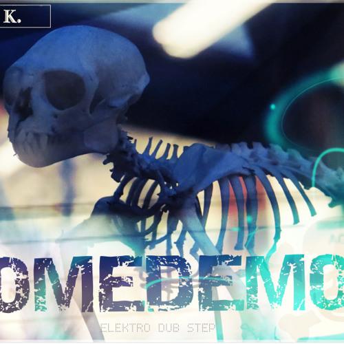 OMEDEMO's avatar