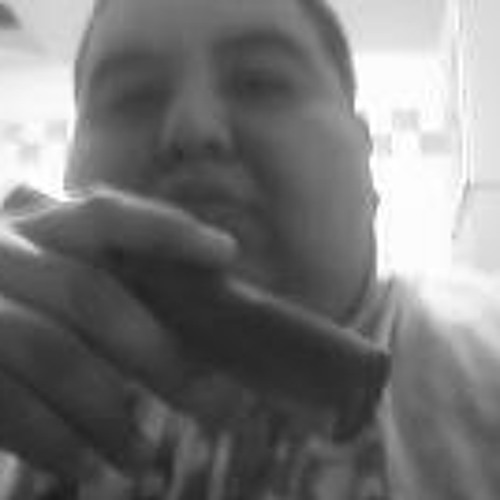 Juan Carrillo 11's avatar