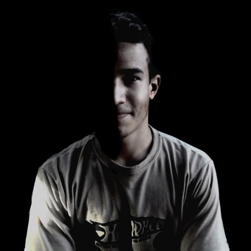 Andezsink's avatar