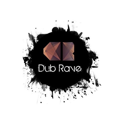 Dub Rave's avatar