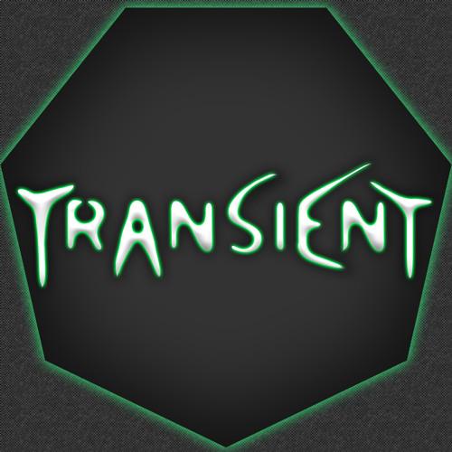 Transient Music's avatar