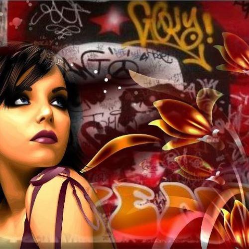Dj-Yendi's avatar
