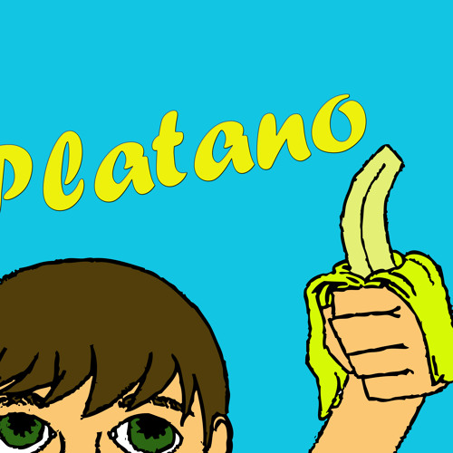 Platano_8's avatar