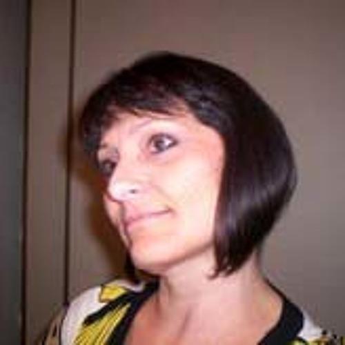 Jennifer Rodgers 1's avatar