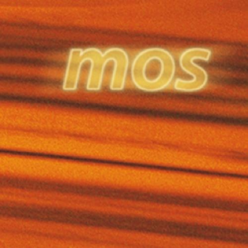 MOS - n.d.m.'s avatar