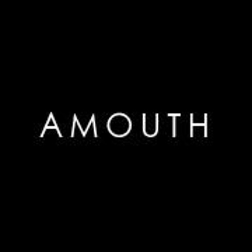 Amouth's avatar