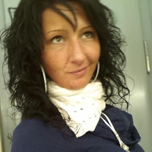 jacky1980's avatar