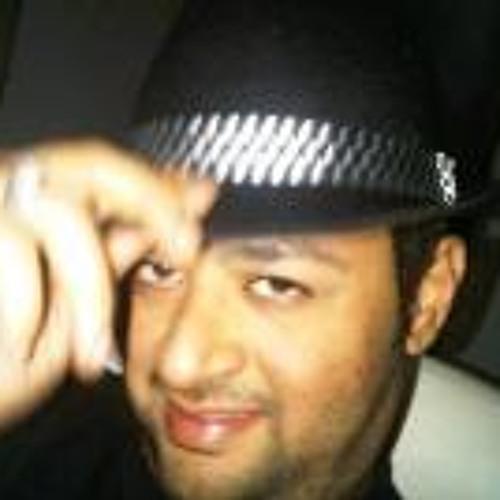 Abhay Vaidya 1's avatar