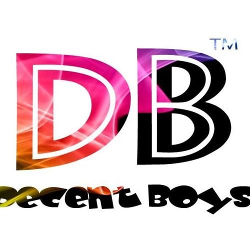Decent Boys The Band's avatar