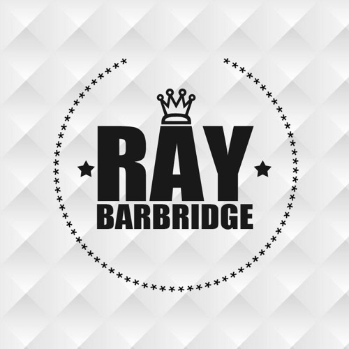 Ray Barbridge(Oleg Gurin)'s avatar