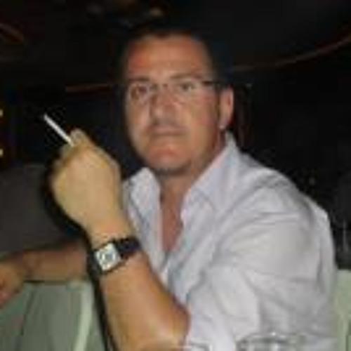 Alex Efremidis's avatar