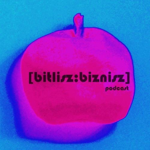 bitliszbiznisz's avatar