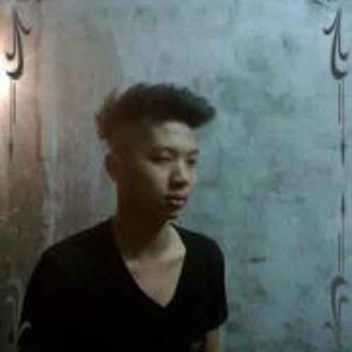 Châu Con's avatar