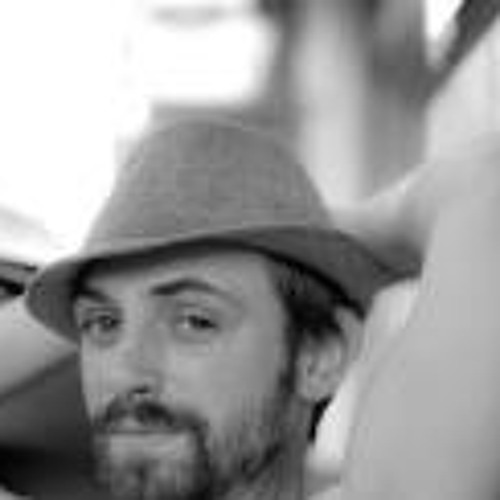 Francisco Sánchez Cañete's avatar