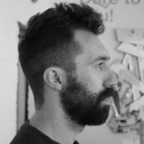 Emilio Ruiz Mateo's avatar