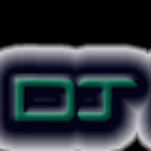 DJ Daru City Lights