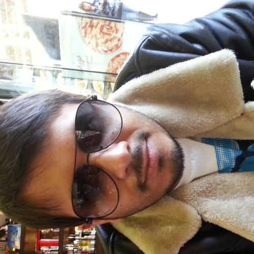 rjdjdeep's avatar