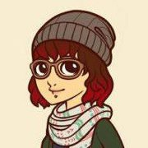 Swallowtail's avatar