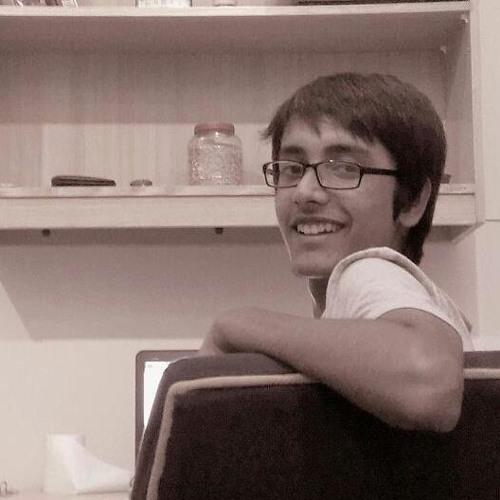 alibutt.m's avatar