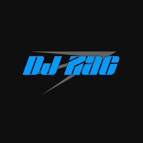 DJ Zac - MS's avatar