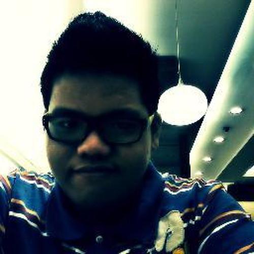 Charles Li (DJCharles)'s avatar