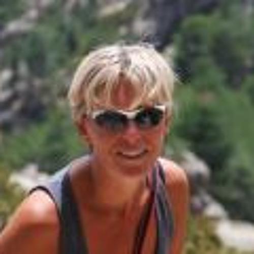 Gerda Gorter's avatar