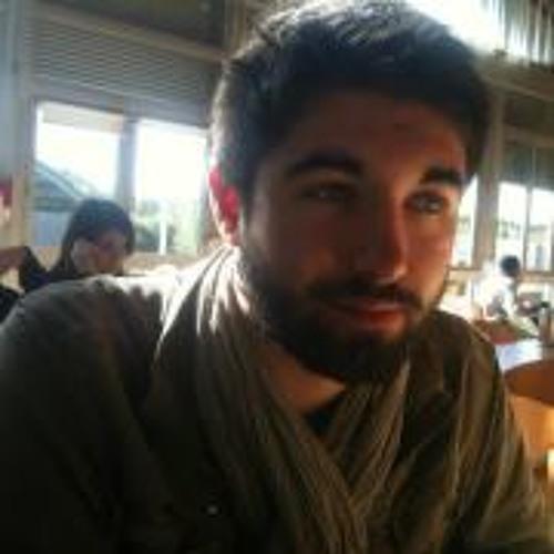 AntoineLanco's avatar