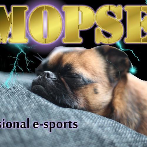 Mopser's avatar