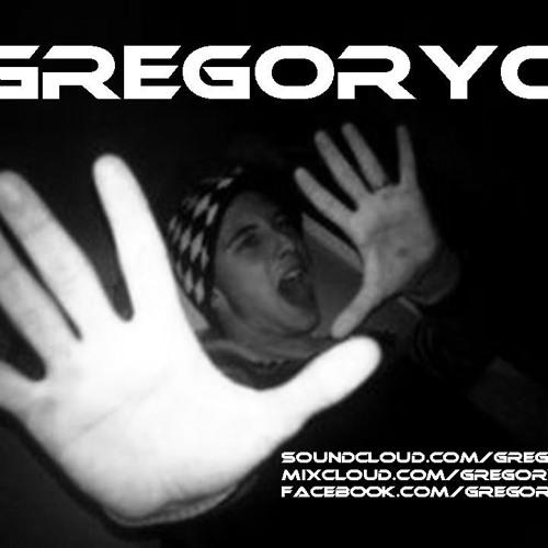 Gregoryo's avatar