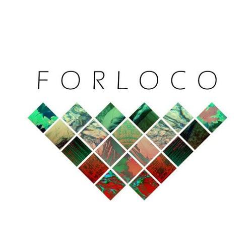 FORLOCO's avatar