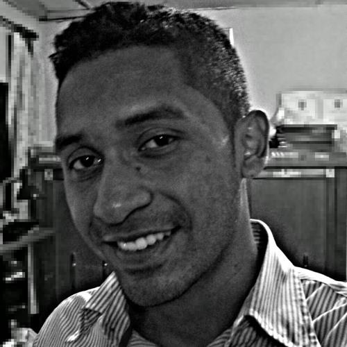 ajzerox's avatar