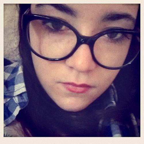 Karolynn's avatar