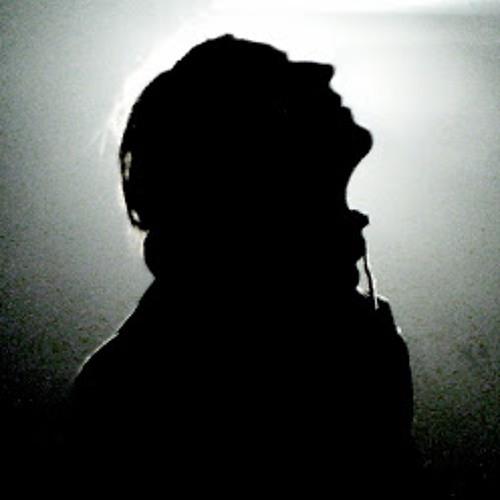Christian Enzler's avatar