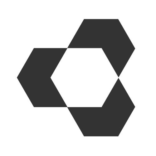 ssphs's avatar