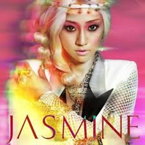 j.a.s.m.i.n.e's avatar