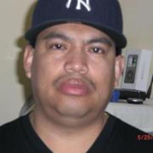 Luis Sanchez 133's avatar
