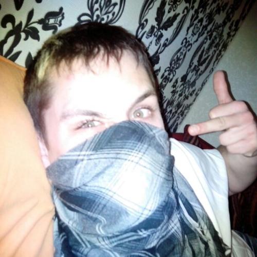 Hannes J.'s avatar