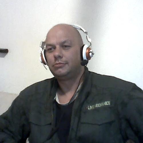 Bruno K.'s avatar