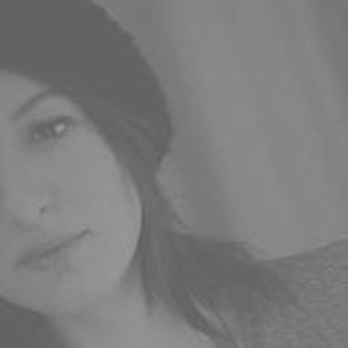 Karyla's avatar