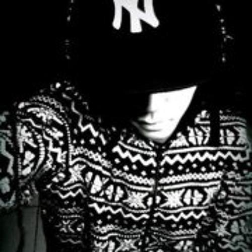 Hendy Christian's avatar