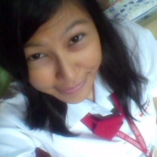 Phine-Phine. :)'s avatar