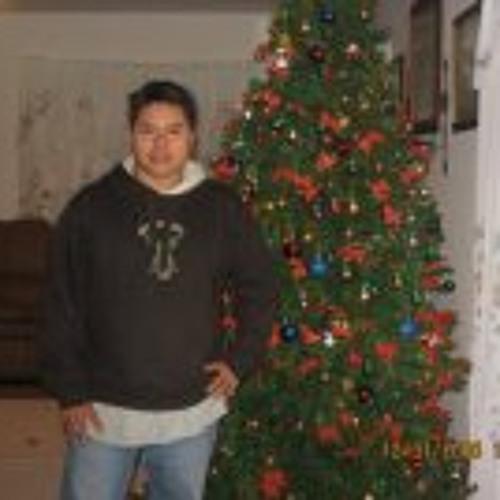 Sandro Perez 1's avatar