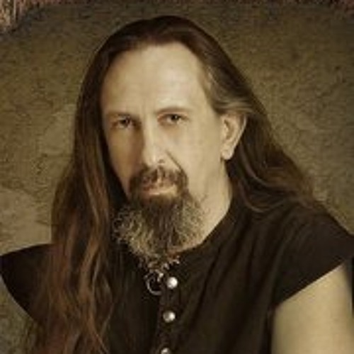 Vangoth's avatar